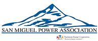 SMPA_Logo.png