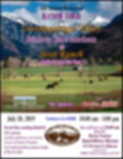 ocrhm-bus-tour-poster-2019.jpg