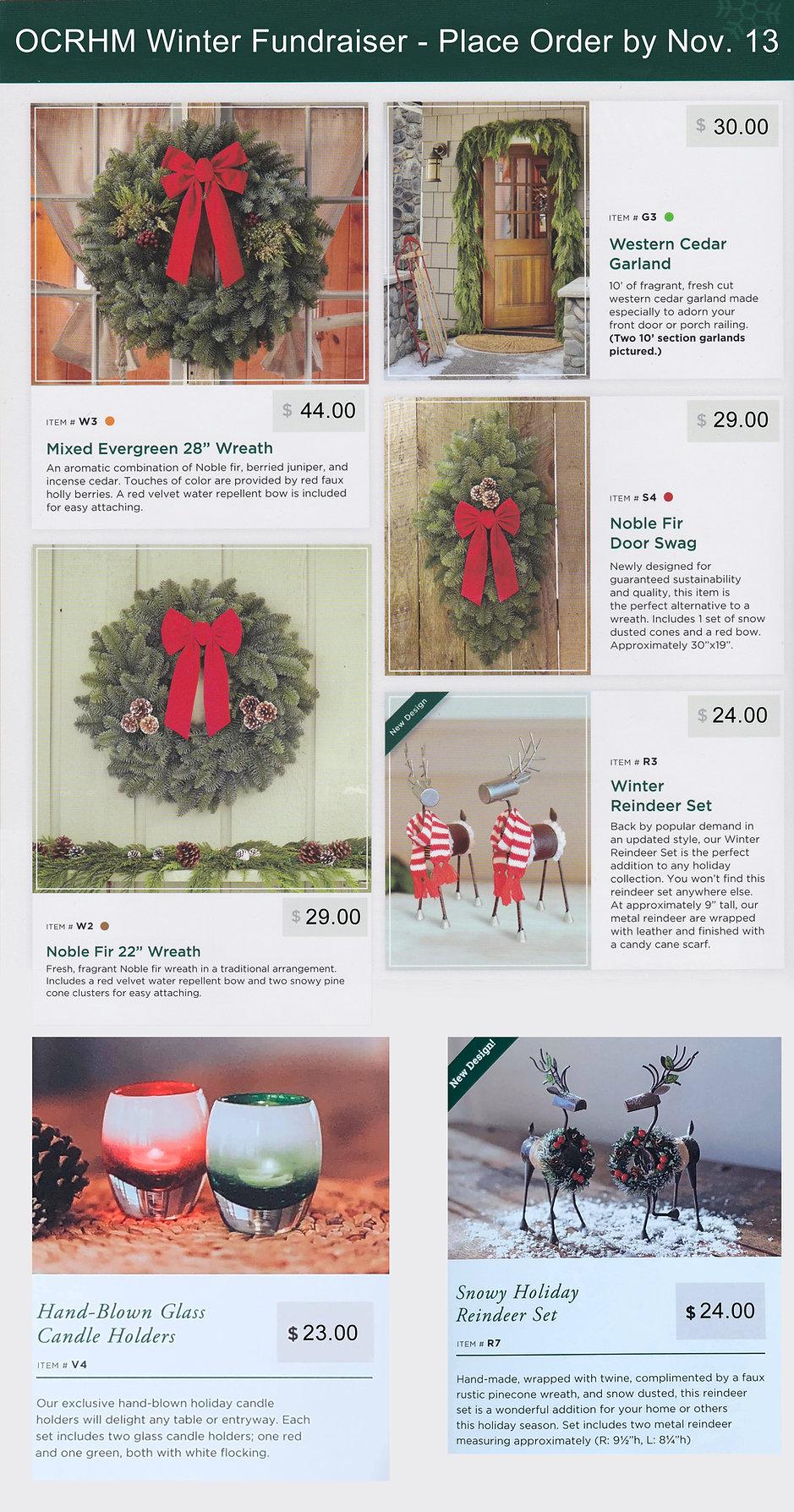 ocrhm-christmas-catalogue2020-revised2.j