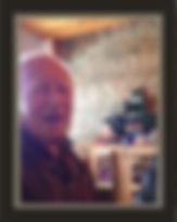 OCRHM-frame-BobDeJulio.jpg