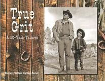 true-grit-a-50-year-tribute.jpg
