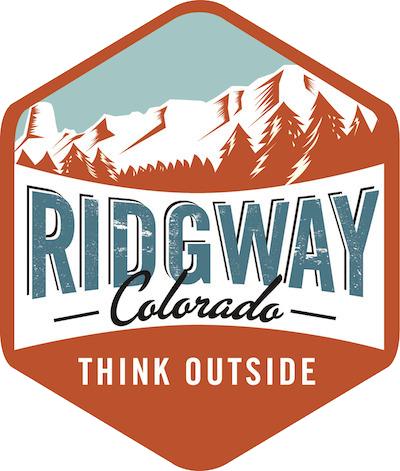 ridgway-logo.png