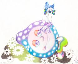 IMG_5300副本