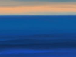 场域SPACE——海浪Waving6