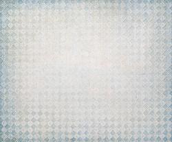 17. 寅201403 布面坦培拉油画 100x120cm  2014
