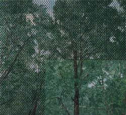 抽象 NO.2 | Abstraction NO.2