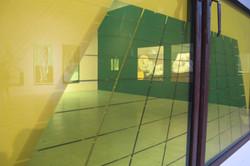展览现场 | Exhibition Site