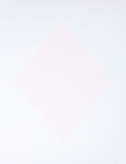 玫瑰 rv0000-S1,Rose rv0000-S1,纸上马克笔,Marker