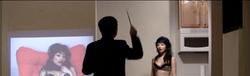 缪佳欣 《搭配》网络视频表演+视频2 2010-2011