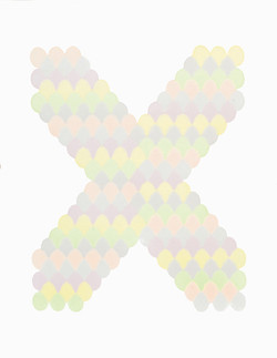 14不可见aX   纸上马克笔   32