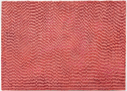 《绘画83》木板丙烯 40x60cm 2018年