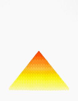 火山 S1,Volcano S1,纸上马克笔,Marker on Paper,6