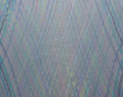 HX-056-03 150x120cm 布上丙烯 2012