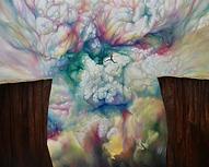 云途系列之二 布面油画 120x150cm 2014.png
