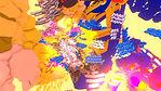 七号院超空间发生器_2_抽象形体_未成形.jpg