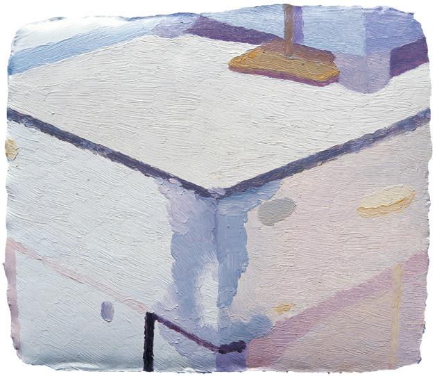 碎片之屋No.11 Fragments of the House No