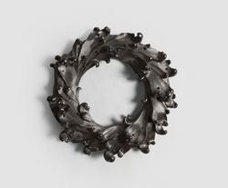 黑逐浪 | Black Joomla