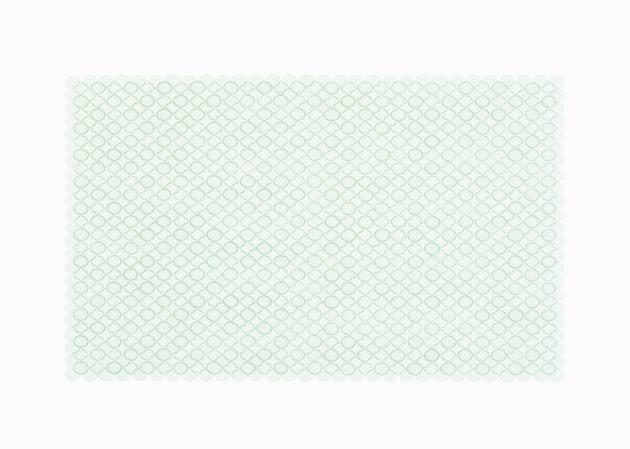 37无秀波之水织纹 g1   纸上马克笔   54x76cm   2013