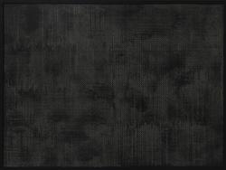 潘小容 2013-03 卡纸、墨汁 120x90cm 2013