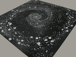 2010微观星空