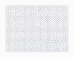 38无秀波之水织纹 S1   纸上马克笔   65x50cm   2013