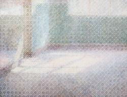 走廊 Corridor