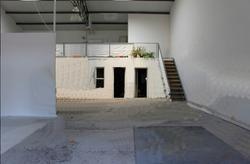 杨心广 工作室 图片 40x60cm 2014