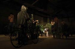 厌食症, 石青, 剧照, 2006