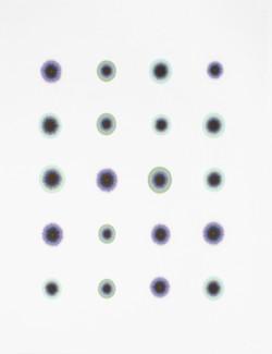 星球之黑暗星系 S1,Dark Galaxy S1,纸上马克笔,Marker o