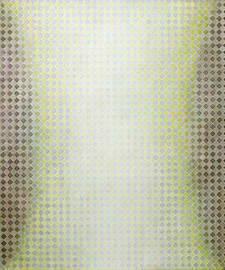 7. 辰201409 布面坦培拉油画 180x150cm 2014