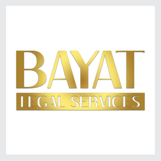 Bayat-Logo.jpg