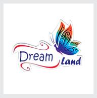 Dreamland-Logo.jpg