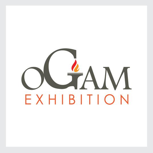 Ogam-Logo.jpg