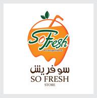 SoFresh-Logo.jpg