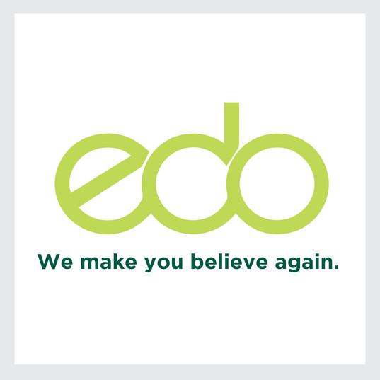 Edo-Logo.jpg