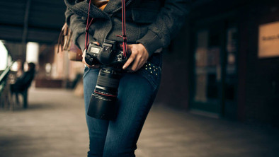 from-amateur-to-professional-photographe