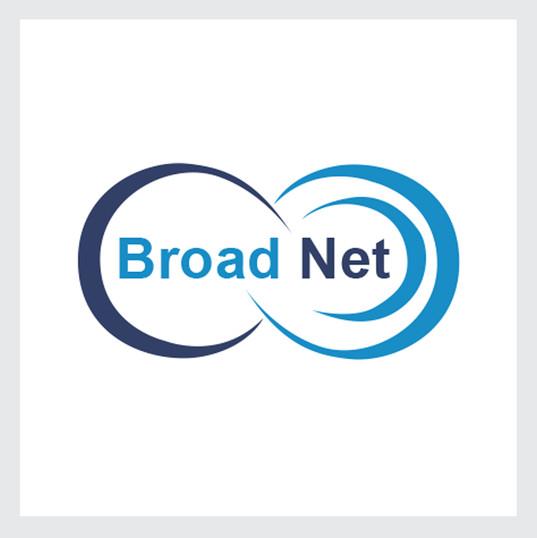 BroadNet-Logo.jpg