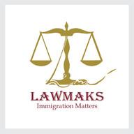 Lawmaks-Logo.jpg
