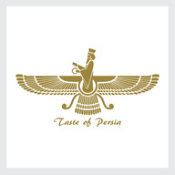 TastOfPersia-Logo.jpg