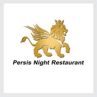 Persis-night-logo.jpg