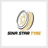 SinaStarLogo.jpg