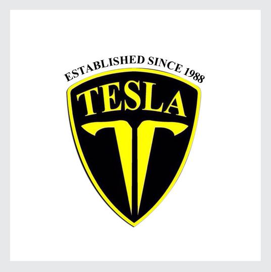 Tesla-Logo.jpg