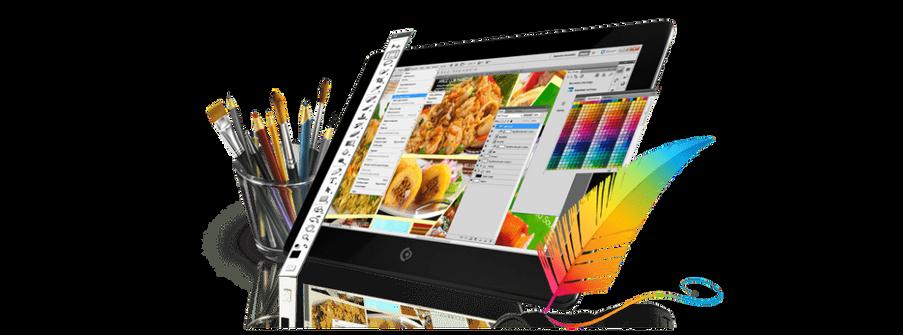 graphic-designing-1.png