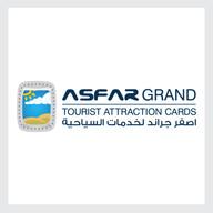 Asfar-logo.jpg