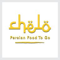 Chelo-Logo.jpg