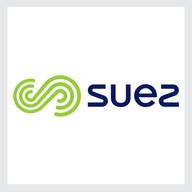 Suez-Logo.jpg