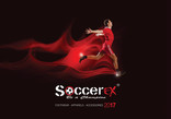 Soccerix Catologue