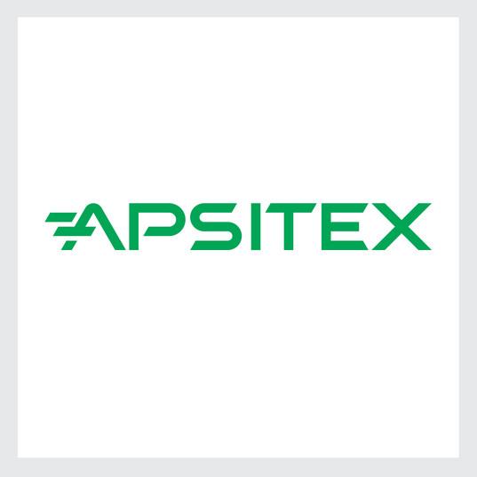 Apsitex-logo.jpg