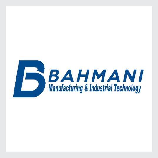 Bahmani-Logo.jpg