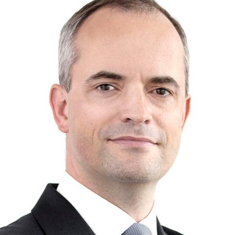 TT2A1868_ManagerGervais, Antoine_1.JPG